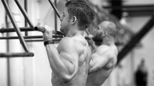 How Do Successful People Stay Motivated At the Gym